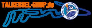 MSC-Shop-Logo