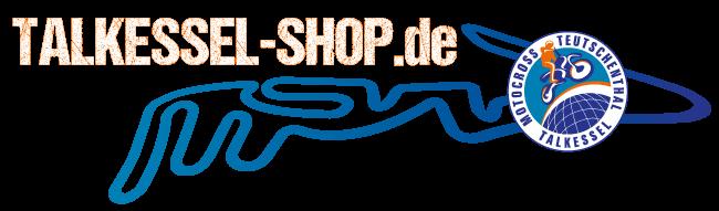 Offizieler Fanshop des MSC Teutschenthal